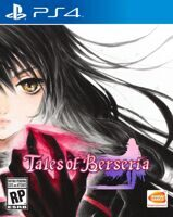 Игра Tales of Besteria (PS4)