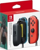 Блок батарей АА для Joy-Con (Nintendo Switch)