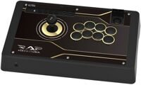 Аркадный Стик Hori Real Arcade Pro.N Hayabusa (PS4/PS3/PC)