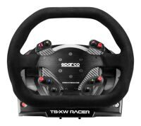 Руль Thrustmaster TS-XW Racer SPARCO P310 Competition Mod (XBOX One)