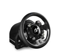 Руль Thrustmaster T-GT EU Version (PS4/PC)