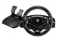 Руль Thrustmaster T80 Racing Wheel Official (PS4/PS3)