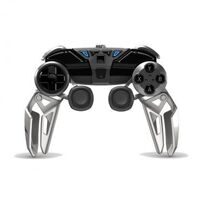 Геймпад Mad Catz L.Y.N.X.9 Mobile Bluetooth Gamepad (Android/PC)