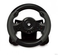 Руль Hori Racing Wheel Controller (XBOX One)