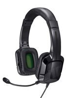 Стереогарнитура Tritton Kama Stereo Headset Black (XBOX One)